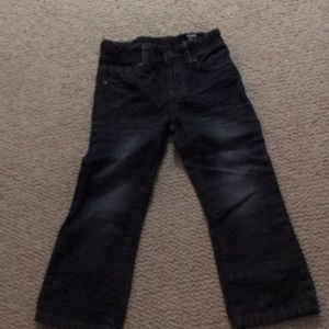 Other - Toddler jeans reserved